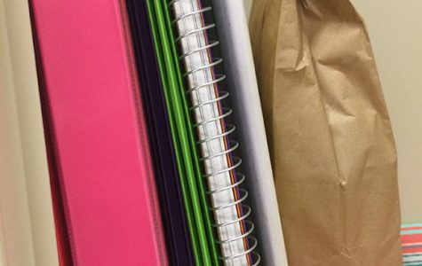 BLOG: Organizing Tips that Create Success